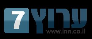 ערוץ 7 לוגו